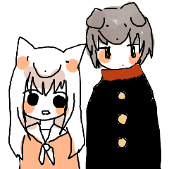 foxgirldogsenpai