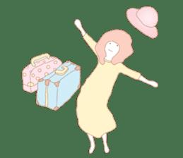 Kradoomphan 4 (in Love) sticker #9146865