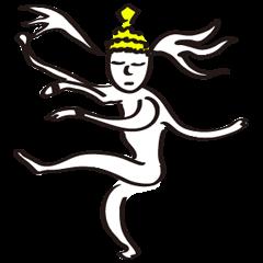 Yuru-Yoga Family