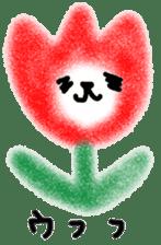 Healing stamp sticker #9174743