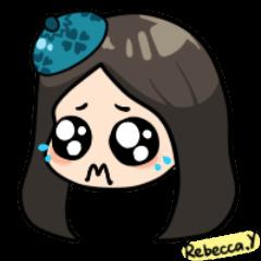 Rebecca Y