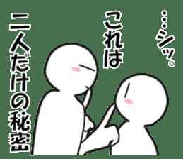 """Earnestly """"in love"""" sticker #9204851"""