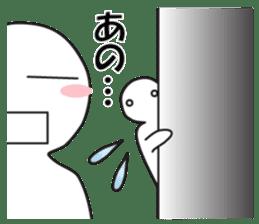 """Earnestly """"in love"""" sticker #9204884"""