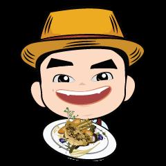 Chef PonG