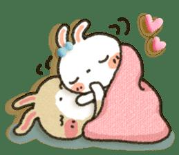 Best Couple 3 sticker #9224146