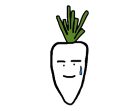 My foods sticker #9341298