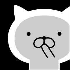 Annoying cat (1)