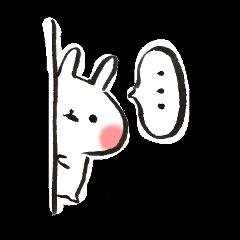 Funwari Rabbit