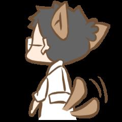 Dr Nikumon
