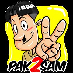 Mr.Sam2