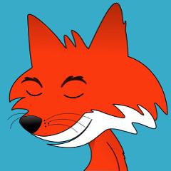 sozial Fox