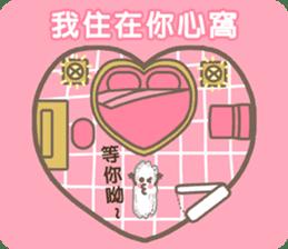 Crazy Fan Group sticker #9488727