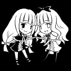 LiLi & AiLi Fate