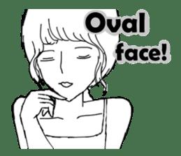 Mimila(SMACK TALK!!!) sticker #9505268