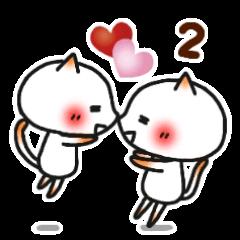 ardent love2
