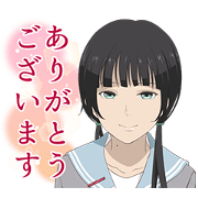 ReLIFE 第2弾