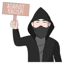 Hooligans 2 (EN) sticker #9585073