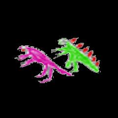 Dinosaur Life articles