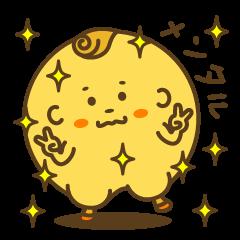 mental moon