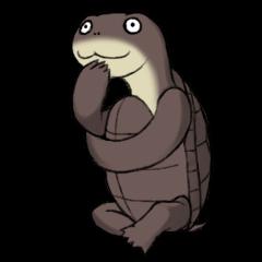 Tortoise diary - Part.3