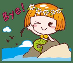 Bella sister sticker #9677151
