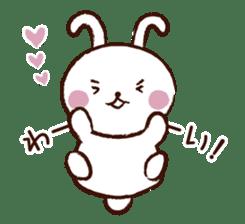 fukku-chan Sticker 2 sticker #9699952