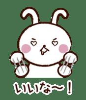 fukku-chan Sticker 2 sticker #9699962