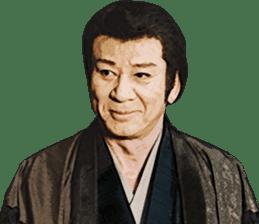 Here are sticker of Ryotaro Sugi. sticker #9723428