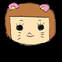 Yuko.