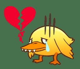 Dragon Nest SEA sticker #9750827