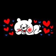 Daichan sticker