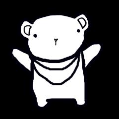 Taiwan Bear good