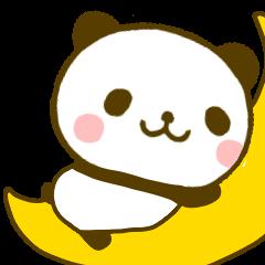 jyare panda 9
