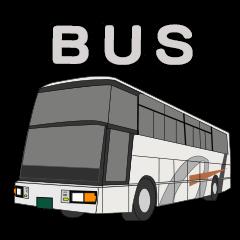 Bus Stamp