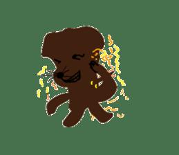 Reed sticker #9962889