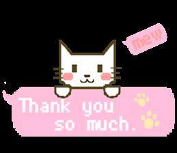 MR.DEGITA~game sticker~ sticker #10002906