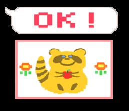 MR.DEGITA~game sticker~ sticker #10002907
