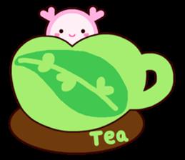 TTONEW (New Type of The Cute) sticker #10019288