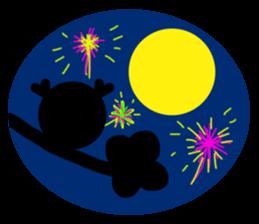 TTONEW (New Type of The Cute) sticker #10019300