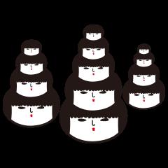 KOKESHIAIKO SEASON13
