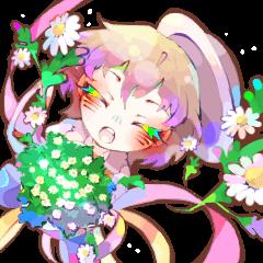 Flower&boy