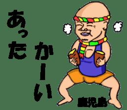 yoga.mr.damatti episode3 sticker #10151714