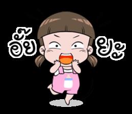 Nom Yen ! sticker #10176788