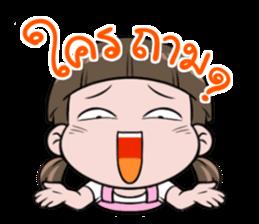 Nom Yen ! sticker #10176789