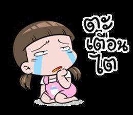 Nom Yen ! sticker #10176796