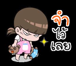 Nom Yen ! sticker #10176802