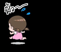 Nom Yen ! sticker #10176803