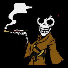 skeleton_ronin