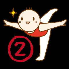 Mr.Gymnast-2(English)