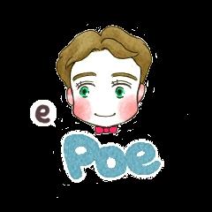 poe-english